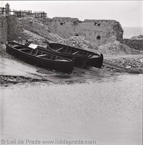 BarcasCaboPalos1974