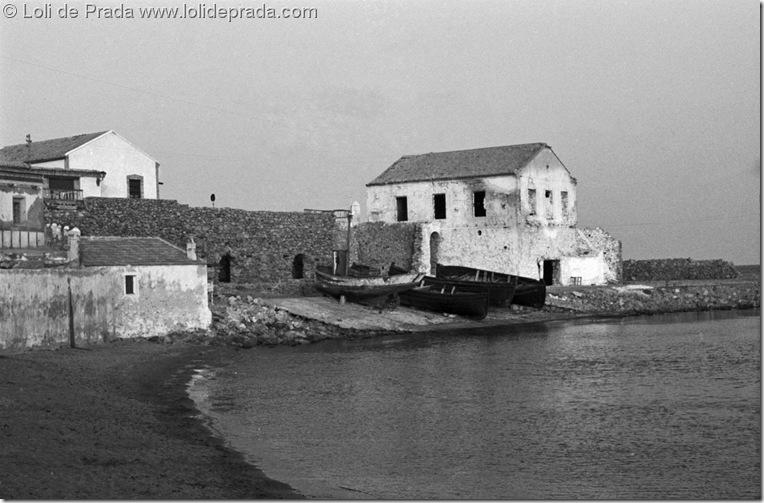 Cabo Pâlos_antes