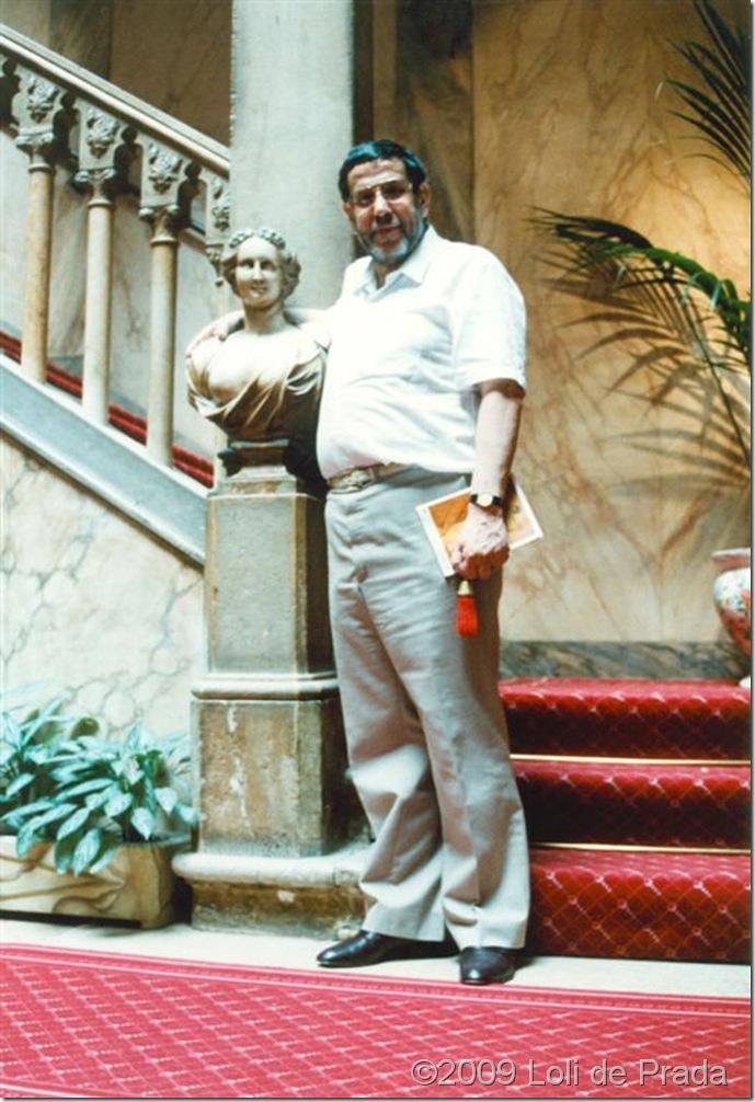 1988_sept_OE_Joaquin3