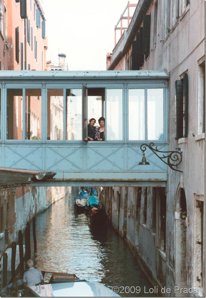 1988_sept_OE_Venecia_MAmparo_Loli