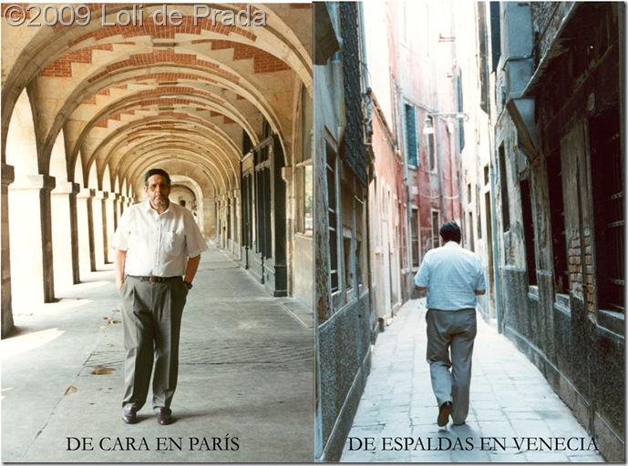 Cara_Paris_Espaldas_Venecia