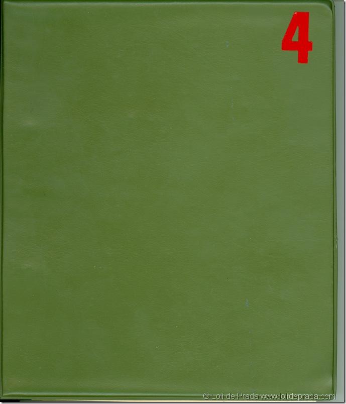 Cuaderno4_Abuela0000