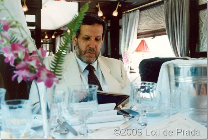 Joaquín_vagon_restaurante