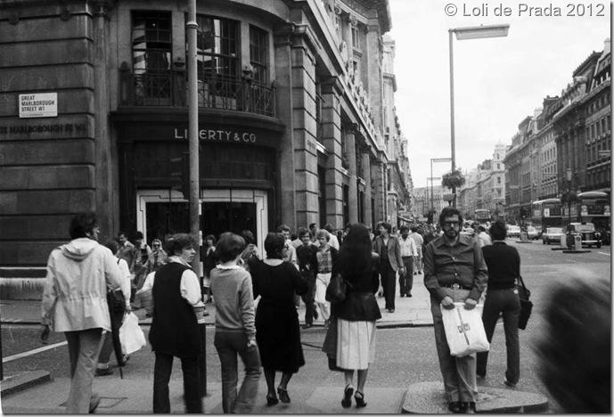 Londres_Liberty