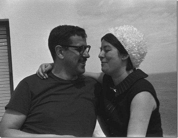 papaymama1965b