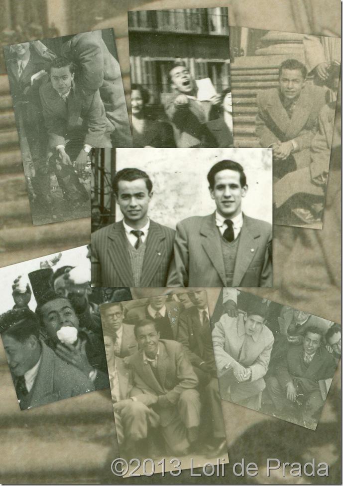 Manolo Alcantara1
