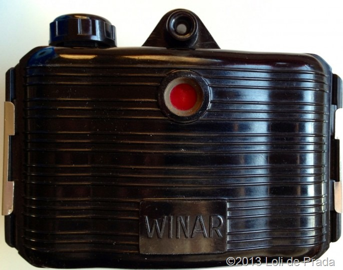 WinarDetras-e1363003712185
