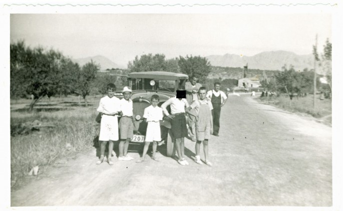 Denia_Ventura_Agosto_1948b