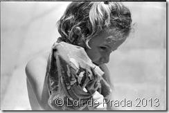 Kuki_Tenis_Gava_1972