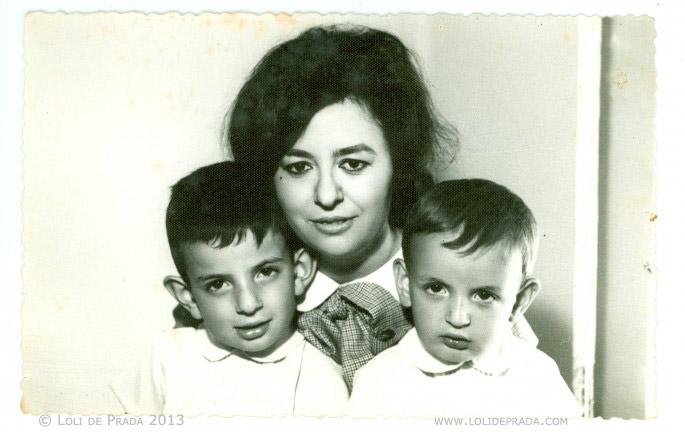 1965_Salamanca_JoaquinLoliJ