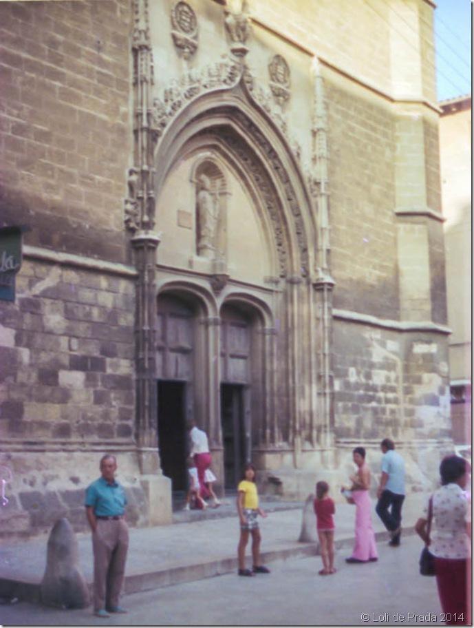 7408xx_R0055_Mallorca_11006