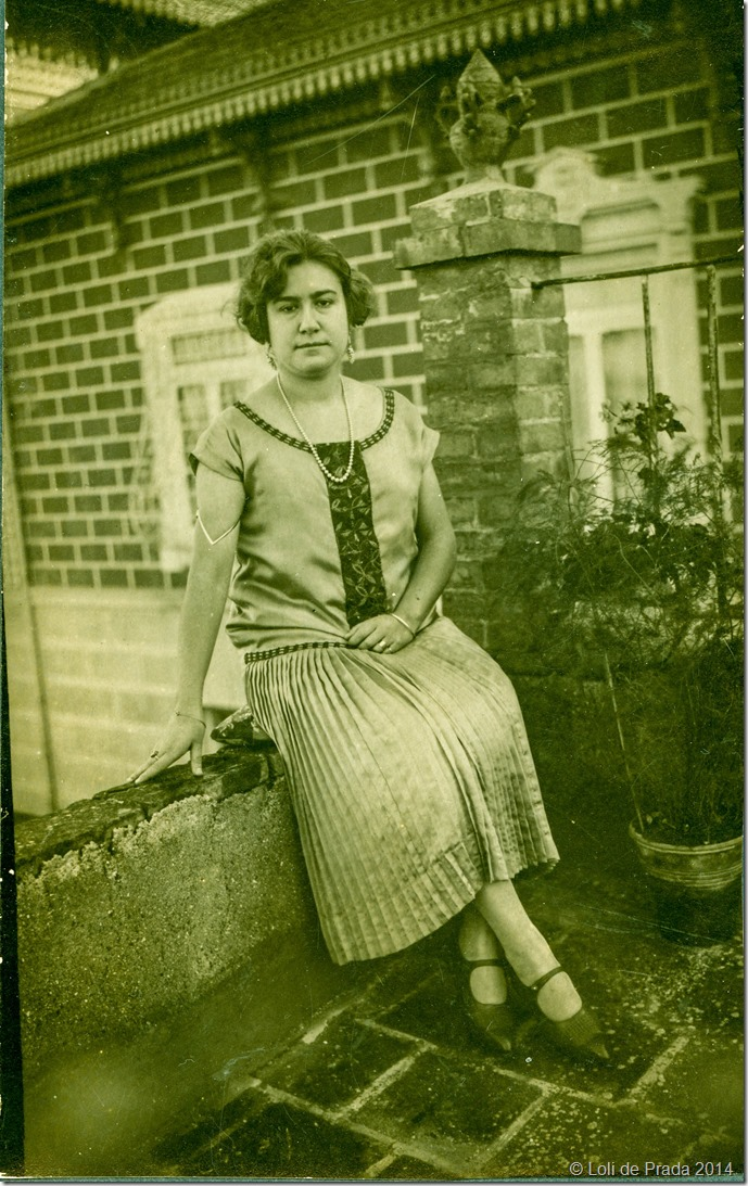 Lola_Sanchez_Saura_30_Noviembre_1925