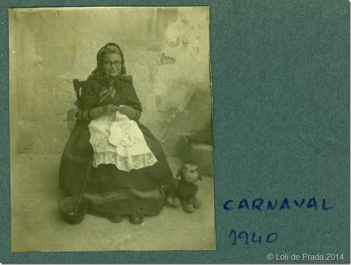 Loli_de_Prada_Carnaval_1940