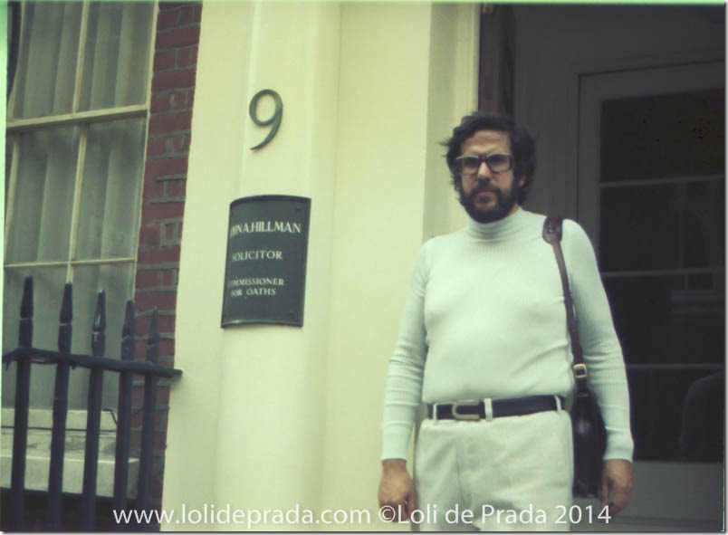 7407_R0058_Londres_papa_solicitor