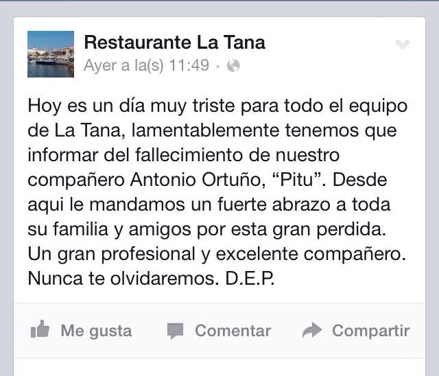 Facebook_Pitu