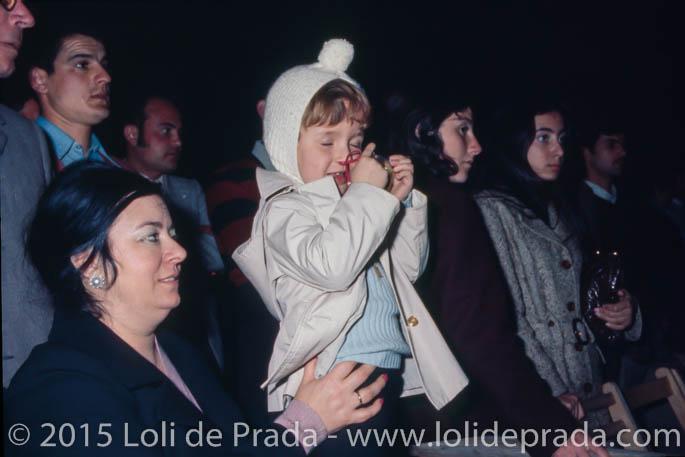 Mama_Cristina_Haciendo_foto