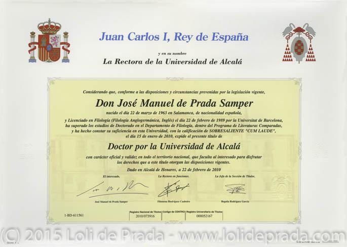 Titulo_JoseManuel_Doctor_2010