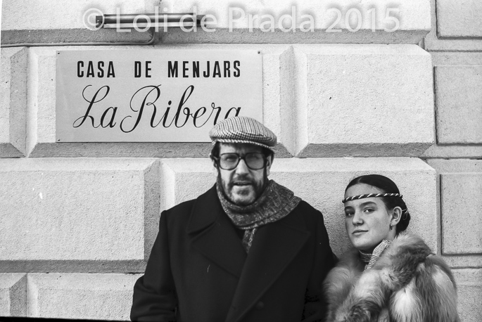 820128_La_Ribera_familiar_7