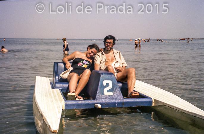 8308_K0003N_La_Manga_Cartagena_13