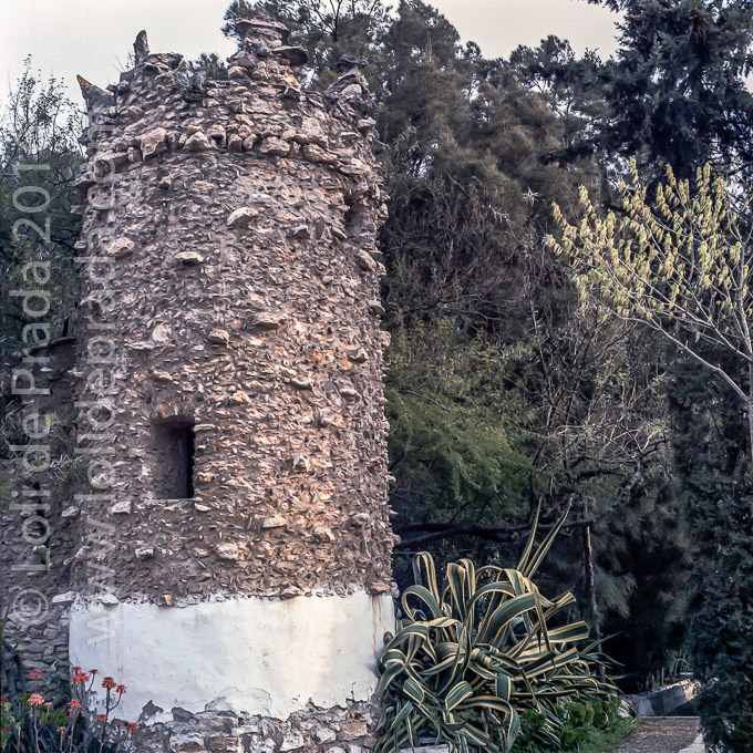 casa antigua (10)