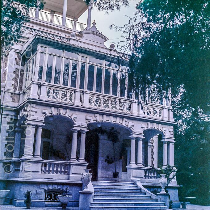 casa antigua (3)