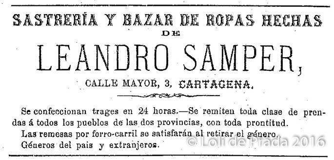 leandro_samper