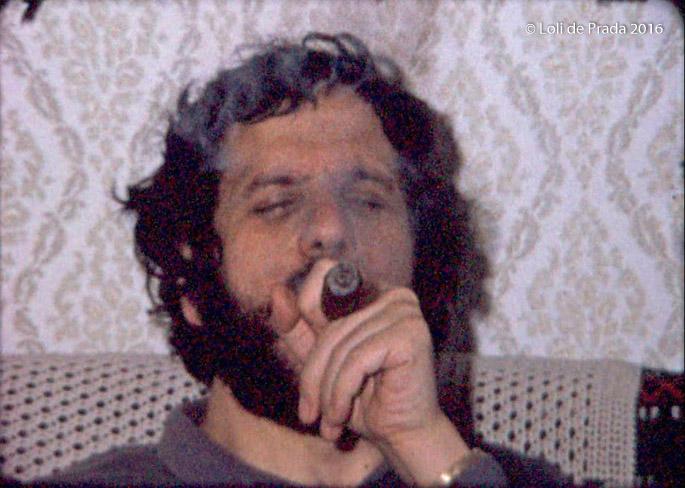 papa_puro_navidad_1973